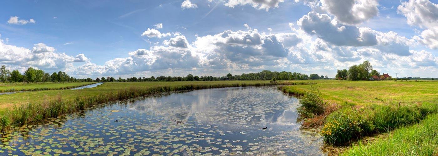 Panorama-van-Zwartewatersklooster